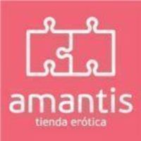 Amantis coupons