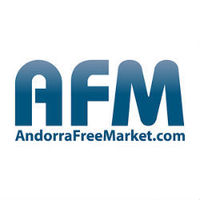 Andorra Free Market coupons