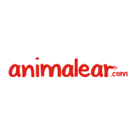 Animalear coupons