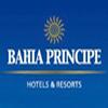 Bahia Principe Hotels coupons