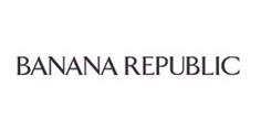 bananarepublic.eu