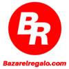 Bazar El Regalo coupons