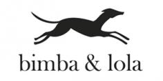 Bimba Y Lola coupons