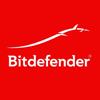 Código promocional Bitdefender
