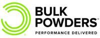 bulkpowders.es