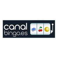 Canal Bingo coupons