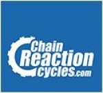 Código promocional Chain Reaction Cycles