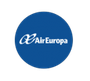 Air Europa Opt Promociones