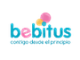 Bebitus coupons