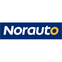 Norauto coupons