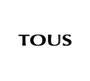 Tous Online coupons