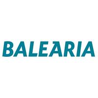 Balearia coupons