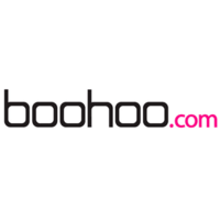 Boohoo coupons