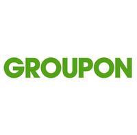 Código promocional Groupon