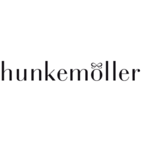 Código promocional Hunkemoller