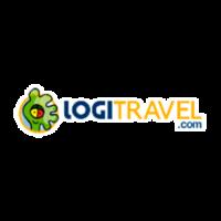 Código promocional Logitravel