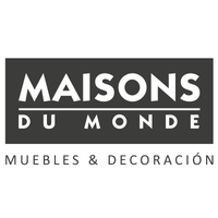 Código promocional Maisonsdumonde