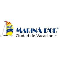 Marina Dor coupons