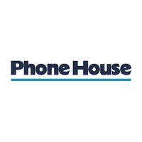Phone House coupons