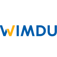 Wimdu coupons