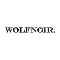 Wolfnoir coupons