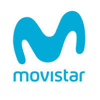 Movistar coupons