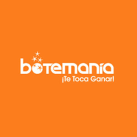 Botemania coupons