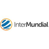 Código promocional Intermundial