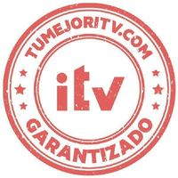 Tumejoritv coupons