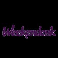 Weekendesk coupons