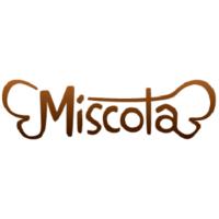 Código promocional Miscota
