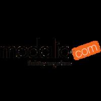 Código promocional Modalia