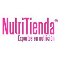 Código promocional Nutritienda