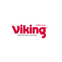 viking.es