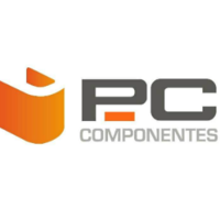 Pccomponentes coupons