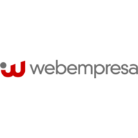 Webempresa coupons