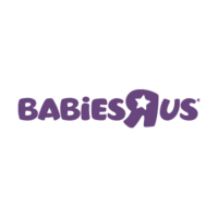 Babiesrus coupons