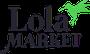 Código promocional Lolamarket