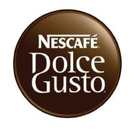 dolce-gusto.es