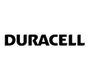 Duracelldirect coupons