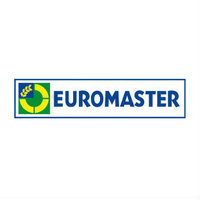 Euromaster Neumaticos coupons