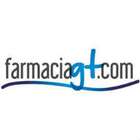 Farmacia Gt coupons
