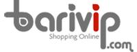 Código promocional Barivip