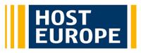 Código promocional Hosteurope