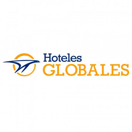 Código promocional Hoteles Globales