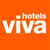 Código promocional Hoteles Viva