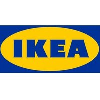 Ikea coupons