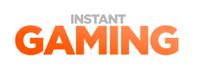 Código promocional Instant Gaming