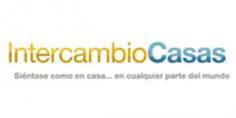 Código promocional Intercambiocasas