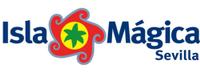 Código promocional Isla Magica